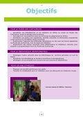 Dossier ressources (pdf - 568Ko) - musée des Confluences - Page 6