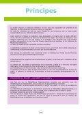 Dossier ressources (pdf - 568Ko) - musée des Confluences - Page 7
