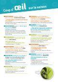 Plaquette saison culturelle 2012-2013 - Chasse-sur-Rhône - Page 3