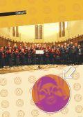 Plaquette saison culturelle 2012-2013 - Chasse-sur-Rhône - Page 6