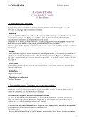 D'un monde à l'autre Liste de «Lectures pour les collégiens - Rageot - Page 2