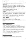 D'un monde à l'autre Liste de «Lectures pour les collégiens - Rageot - Page 3
