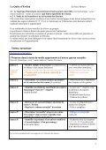 D'un monde à l'autre Liste de «Lectures pour les collégiens - Rageot - Page 4