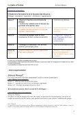 D'un monde à l'autre Liste de «Lectures pour les collégiens - Rageot - Page 5