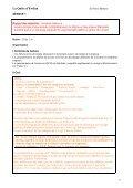 D'un monde à l'autre Liste de «Lectures pour les collégiens - Rageot - Page 6