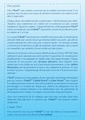 Manuel d'utilisation - Vtech - Page 2
