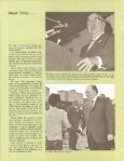 Mayor Daley - Chicago Cop.com - Page 4