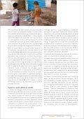L'élevage, la viande : le désastre - One Voice - Page 6