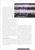 L'élevage, la viande : le désastre - One Voice - Page 7