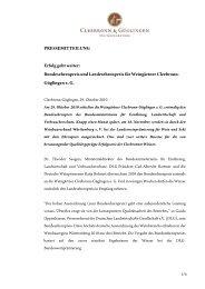 2010-10-29-PM-Bundes-Landes-Ehrenpreis-Cleebronn