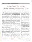 Want Ads - Chicago Cop.com - Page 7