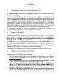 Référentiel GTP - GTP Code - Page 5
