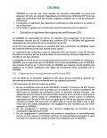 Référentiel GTP - GTP Code - Page 6
