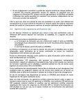 Référentiel GTP - GTP Code - Page 7