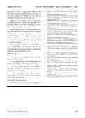 Toàn văn (PDF) - Page 5