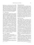 Gao X, Starmer J, Martin ER. A multiple testing correction method for ... - Page 3