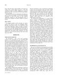 Gao X, Starmer J, Martin ER. A multiple testing correction method for ... - Page 4