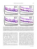 Gao X, Starmer J, Martin ER. A multiple testing correction method for ... - Page 5