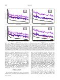 Gao X, Starmer J, Martin ER. A multiple testing correction method for ... - Page 6