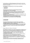 pdf-Protokoll (Scan) - ChidS - Page 6