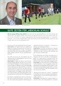 Golfer - WPF GOLF - Seite 6