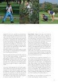 Golfer - WPF GOLF - Seite 7