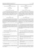 Parte Prima - Regione Autonoma Valle d'Aosta - Page 4