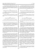 Parte Prima - Regione Autonoma Valle d'Aosta - Page 5