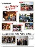 Espace Public: - Ville de Rives - Page 2