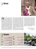 Espace Public: - Ville de Rives - Page 3