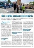 Espace Public: - Ville de Rives - Page 5
