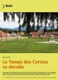 Espace Public: - Ville de Rives - Page 6
