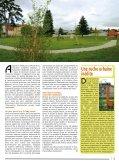 Espace Public: - Ville de Rives - Page 7