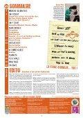 Hocus Pocus - Longueur d'Ondes - Page 3