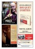 Hocus Pocus - Longueur d'Ondes - Page 4