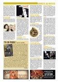 Hocus Pocus - Longueur d'Ondes - Page 5