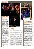 Hocus Pocus - Longueur d'Ondes - Page 6