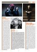 Hocus Pocus - Longueur d'Ondes - Page 7