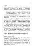 Aux antipodes de la société de cour - TEORA - Page 2