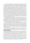 Aux antipodes de la société de cour - TEORA - Page 3