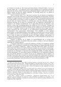 Aux antipodes de la société de cour - TEORA - Page 4