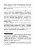 Aux antipodes de la société de cour - TEORA - Page 6
