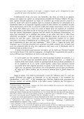 Aux antipodes de la société de cour - TEORA - Page 7