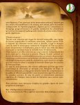 Histoire - Memoria - Page 5
