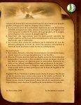 Histoire - Memoria - Page 7