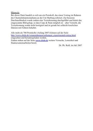 pdf-Protokoll (Scan) - ChidS