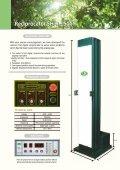 ELECTROSTATIC POWDER COATING SYSTEM - Page 5