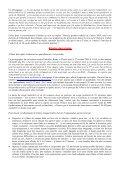 lire ce document - Page 2