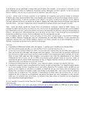 lire ce document - Page 3