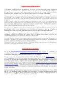 lire ce document - Page 5